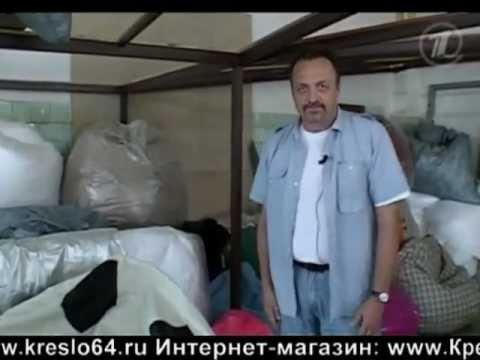 Купить недорогую мебель для дома в каталоге официального. Rimini mokko кровать. Гостиные opera. Opera комод. 32 800. -10%. От 29 500. Купить.