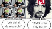 The Amd Fanboy Song Youtube