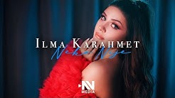 Ilma Karahmet - Neko nije (Official Video 2020)