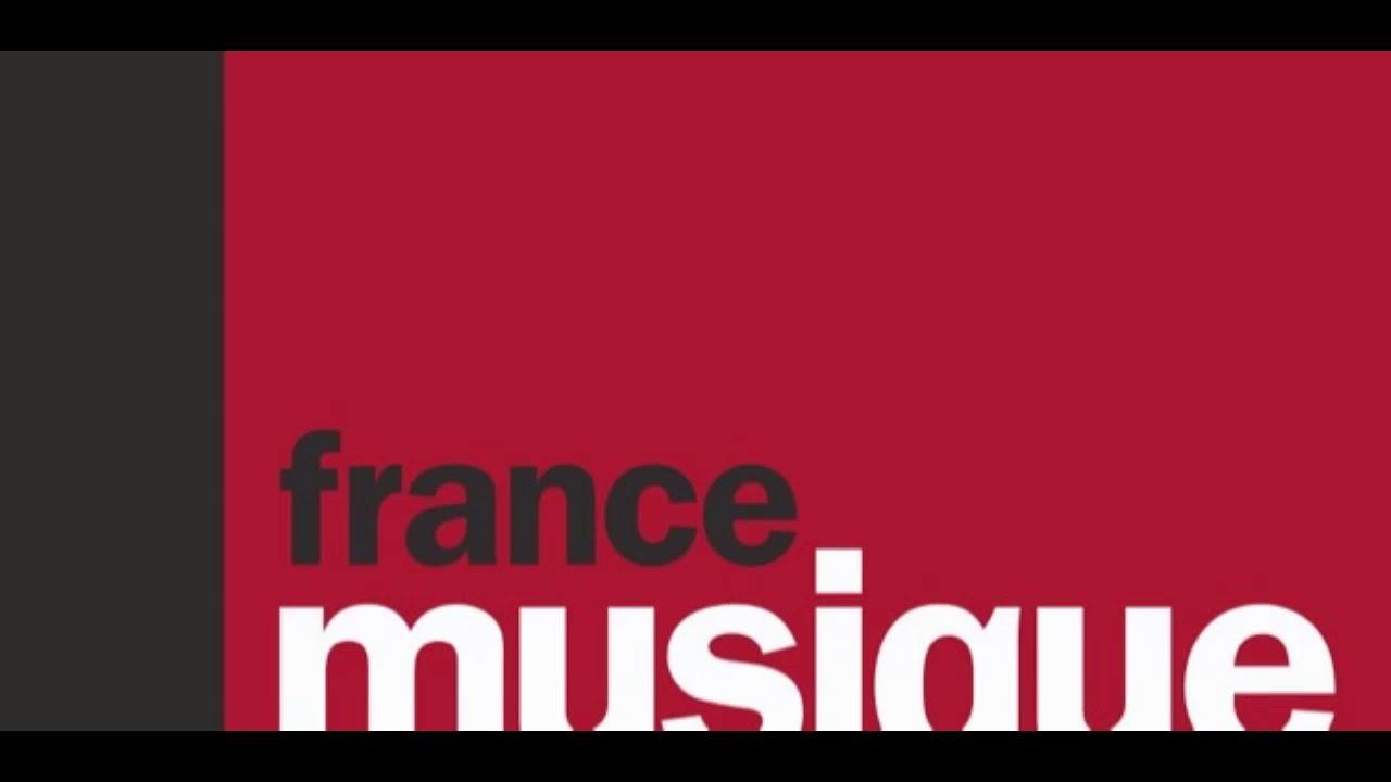 France Musique / 2002 - Emission