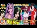 Download LIVE FAMILYS GROUP EDISI TANAH SAREAL Download Lagu Mp3 Terbaru, Top Chart Indonesia 2018