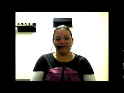 Dr Calvins Clinic Spanish Español Testimonios Reyna