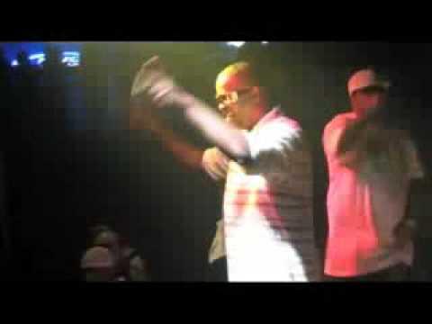 Pimp C (((LIVE)))  D.O.Atlanta