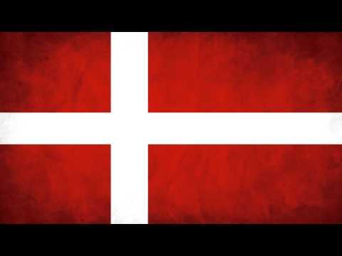 One Hour of Danish Communist Music