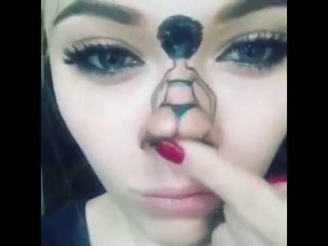Gina michaels anal