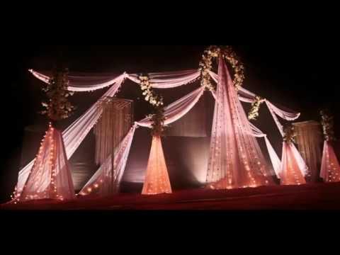 Silvassa Destination Wedding Venue Treat Resort Sindhi Marwadi