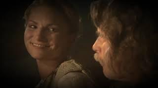 1000 Ways to Die Back Stabbed