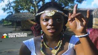 Les Vieux Mogos - Hommage [Official Video 2018]