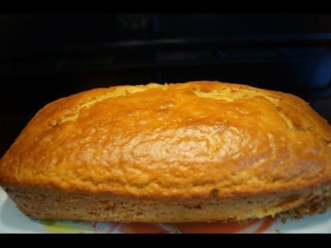 gâteau-au-yaourt-et-aux-pommes