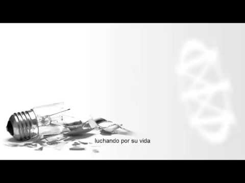 Dream Theater - Illumination Theory (Subtitulos en Español)