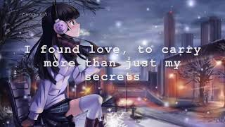 Baixar NIGHTCORE - Ed Sheeran - Perfect Duet (with Beyoncé)(LYRICS)
