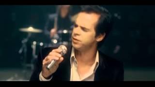 Nick Cave & The Bad Seeds - Bring It On (subtitulo en español)