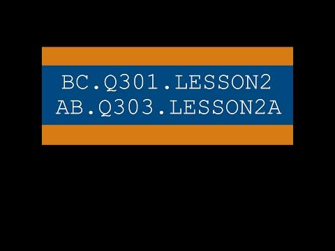 AB.1617.Q303.L2A