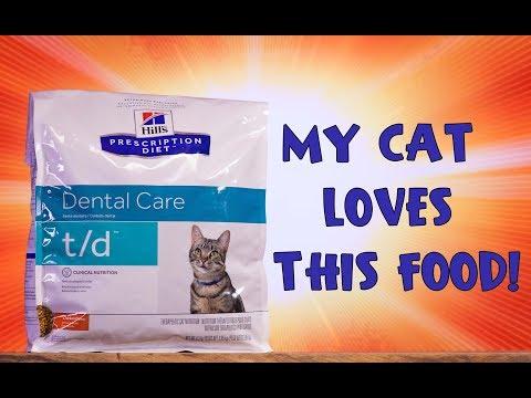 best-cat-food---hill's-prescription-diet-dental-care-t/d