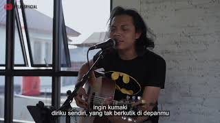 Download Mp3 Pelangi Di Matamu Jamrud   Lirik   Felix Irwan