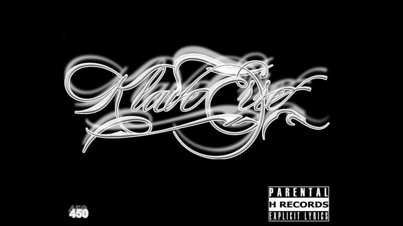 17 Somos Del Monton - Klave Erre - H Records - 2010