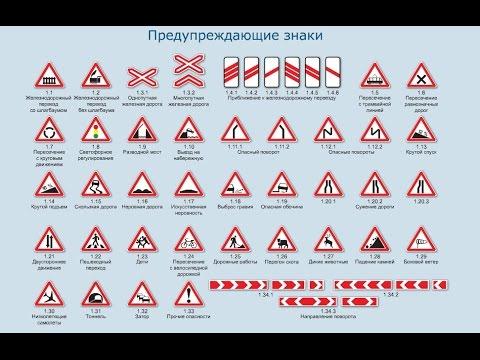 Сценарии агитбригад по безопасности дорожного движения
