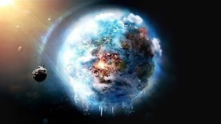 Science Documentary Earth Without Moon Full Documentary 2017