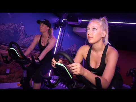 Best fitness trackers 2016 from YouTube · Duration:  3 minutes 7 seconds