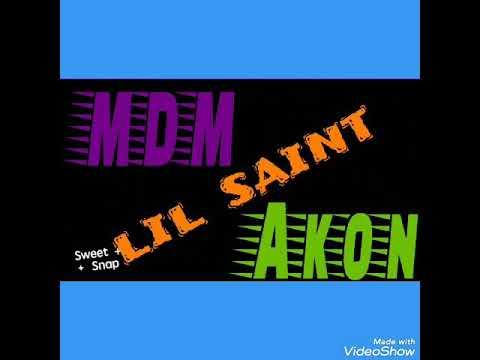 Download FADA LIL saint