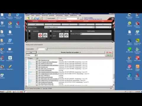 Meningkatkan Trafik Website dengan Ref Spam XRumer