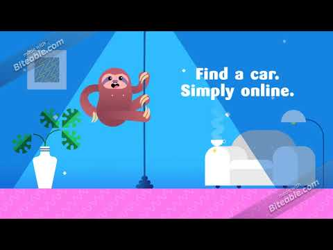 Easy Auto Loans Bad Credit in Tallahassee Florida