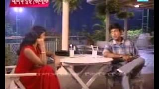 Koto Je Sagor Nodi Kumar Sanu - akash