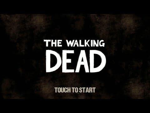 Cara Instal Dan Download Mod The Walking Dead Season 1 Full Episode