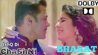Chashni Song || Bharat || Jitenpuri || Vishal & Shekhar ft. Abhijeet Srivastava