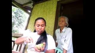 February 2013, Sandbar, deal, Palawan, Quezon,