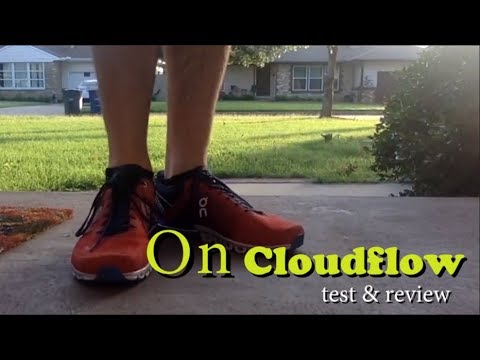 on-cloudflow-test-&-review---a-neutral-road-running-shoe