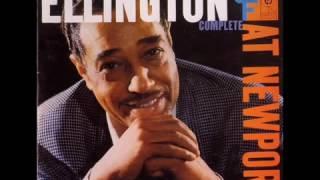 Duke Ellington at Newport (Full Live Album)