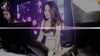 DJ Nonstop 2019 - Sét Nhạc Cho Các Dân Chơi - Nhạc Sàn Cực Mạnh 2019