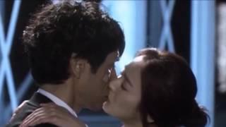 西島秀俊のドラマ映画の胸キュン、キスシーン。 引用元 http://laughy.j...