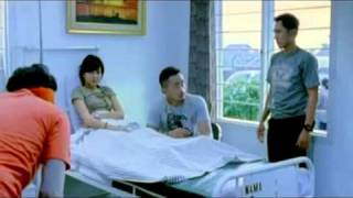 Video Pencarian Terakhir 10 download MP3, 3GP, MP4, WEBM, AVI, FLV Desember 2017
