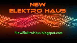 Zero 76 (Full Song) - Tiesto & Hardwell (Download link)