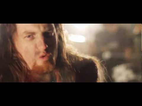 """GraVil - """"Enemy Within"""" Official Music Video"""