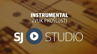 Instrumental Zvuk Prošlosti 2015