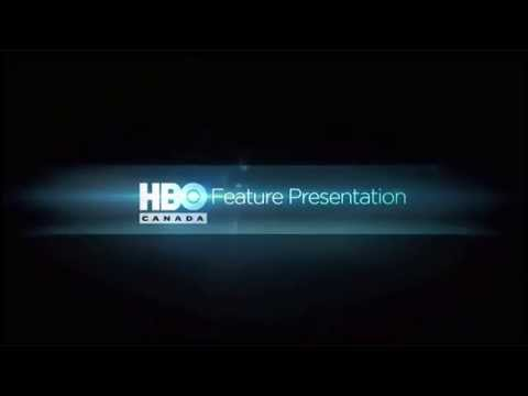 HBO HD Canada - Continuity 28.05.2014
