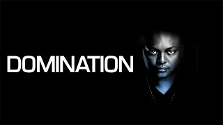 Euphonik - Domination [Official Music Video]