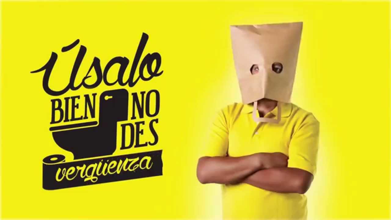 Imagen De Baño Limpio:Ministerio De Turismo Del Ecuador