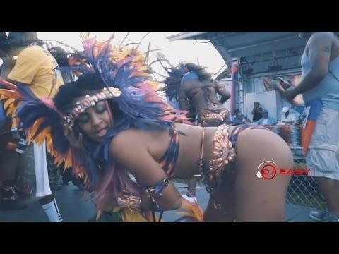 Soca 2017 Video Mix Part 1 ▶Flipo, Machel ,Benz Mr.Gwada,Fadda Fox,Preedy,Peter Ram+ +Mix by djeasy