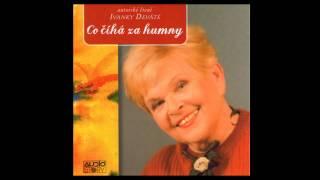 Ivanka Devátá - Co číhá za humny (Mluvené slovo, Audiokniha, AudioStory)