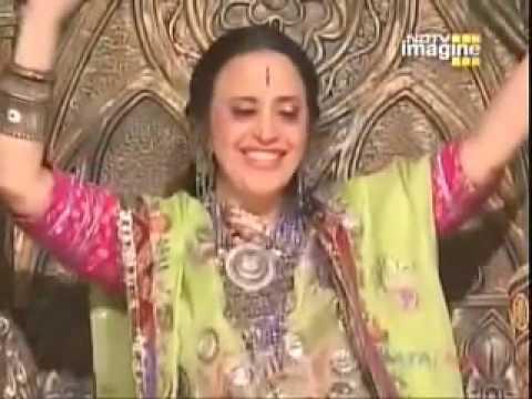 Lakhwinder Wadali - Sauda ikko jeha - 7...