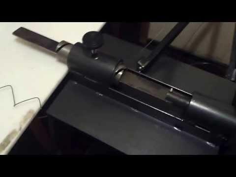 Видео Сетка рабица цена в аксоне