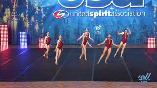 The End Of Love - Casteel Pom f.t. Brynn Rumfallo, Sarah Reasons and MORE