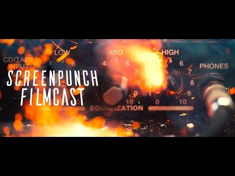 ScreenPunch FilmCast [New Show Format!]