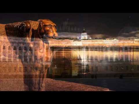 Игорь Корнелюк — Город, которого нет