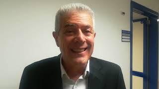 Diabete Cagliari Sardegna. Carlo Ripoli (direttore Diabetologia Pediatrica Microcitemico Cagliari)