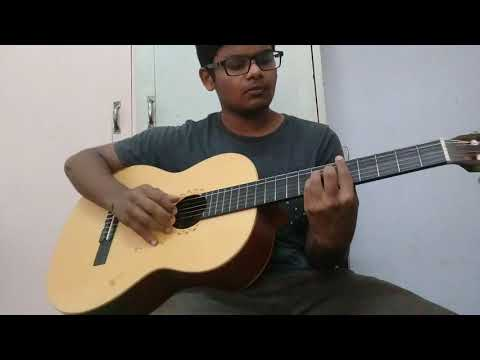 Onnum puriyale song music by D Imman cover by Dev